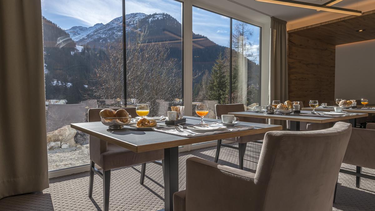 hotel-grischuna-st-anton-arlberg-winter-6178