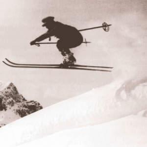 Ski Club Arlberg Woche